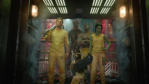 guardianes-de-la-galaxia-escena--478x270.jpg