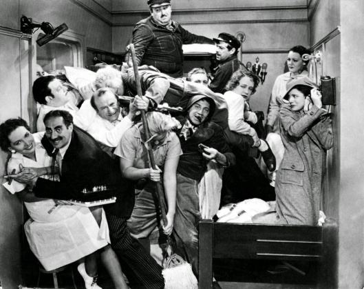 Marx-Brothers-A-Night-at-the-Opera_NRFPT_01.jpg