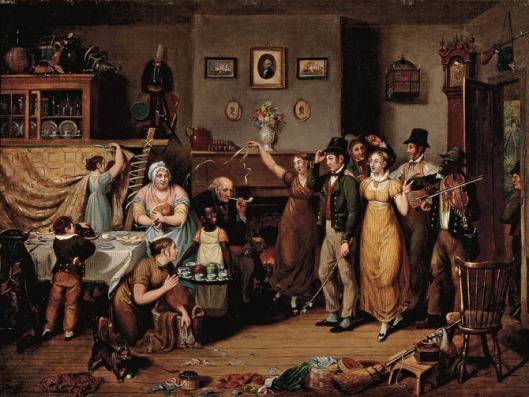 the-quilting-frolic-1813-john-lewis-krimmel670.jpg