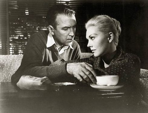 james-stewart-and-kim-novak-in-hitchcocks-vertigo1.jpg