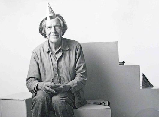 John-Cage-Birthday-photo.jpg