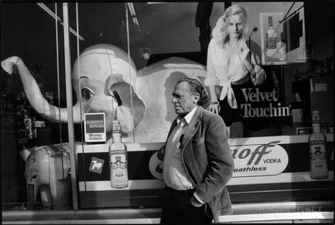 charles-bukowski-in-front-of-a-liquor-store-480x323.jpg